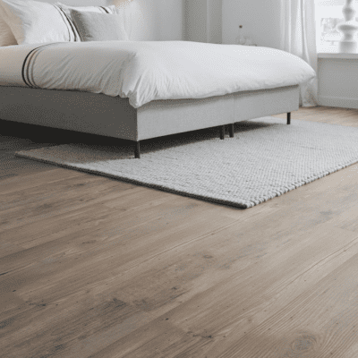 Foto van mFLOR 81015 Authentic Plank Shade