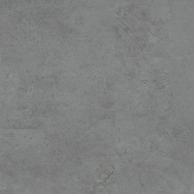 Afbeelding van Aspecta Elemental Dryback Vierkante Tegels Modern Concrete Camden D0123814X