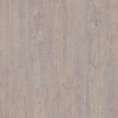 Foto van COREtec Essentials 1500 Series Sparwood Oak 06