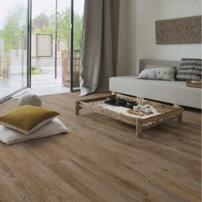 Foto van Gerflor Creation 55 Buffalo 0457