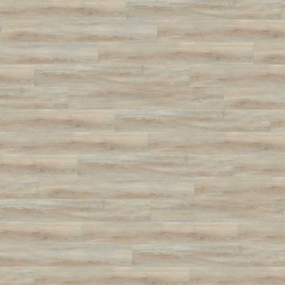 Foto van JAB J-RCL50010 Modern Pine RIgid Click PVC