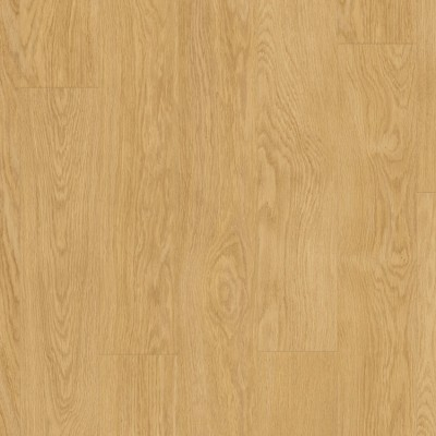 Afbeelding van Quick-Step Balance Click Plus Select Eik Natuur BACP40033