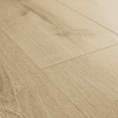 Foto van Quick-Step Lyvin Balance Rigid Click Plus Victoriaanse Eik Natuur RBACP40156