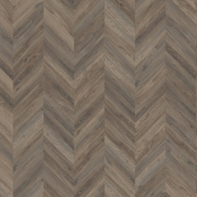 mFLOR 42217 Parva Oak Chevron Lombardia