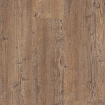 Foto van Luxury Living Exquisit 0.3 Wood Barnwood Chester Oak RCW3110