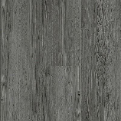 Balterio Urban Wood 60051 Caribou Pine