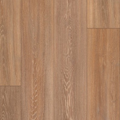 Foto van Kronotex Exquisit Plus Sterling Oak Medium D2805