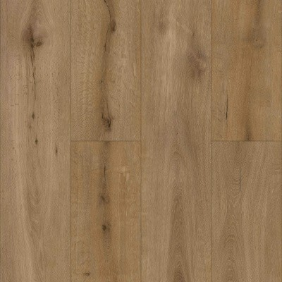 Foto van Nature Oak LF004800
