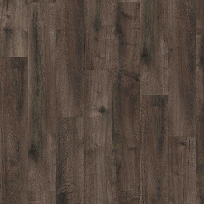 Foto van Egger Grey Rioja Oak Small 12078