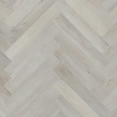 Afbeelding van Aspecta Elemental Dryback Visgraat Iconic Oak Prespa D5HB76501X
