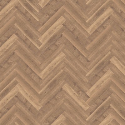 mFLOR 40815 Parva Plus Warm Sycamore