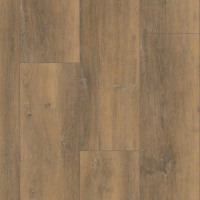 Foto van Luxury Living Exquisit 0.5 Wood Alicante Oak RCW5140
