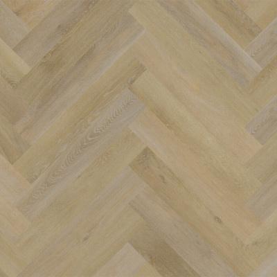 Afbeelding van Aspecta Elemental Multilayer Visgraat Iconic Oak Como 85HB76565X