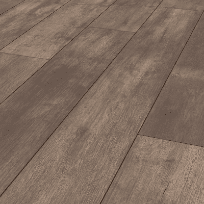 Krono Original Variostep Classic K066 Relic Oak