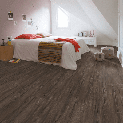 Foto van Gerflor Creation 30 Clic Aspen 0458