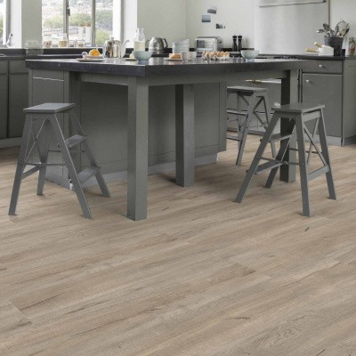 Foto van Gerflor Creation 30 Amarante 0579