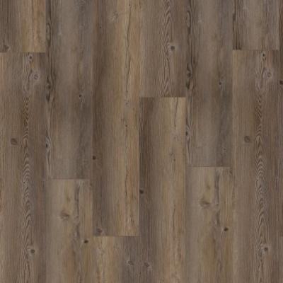 Afbeelding van Historic Pine LF125000 Rigid Click PVC