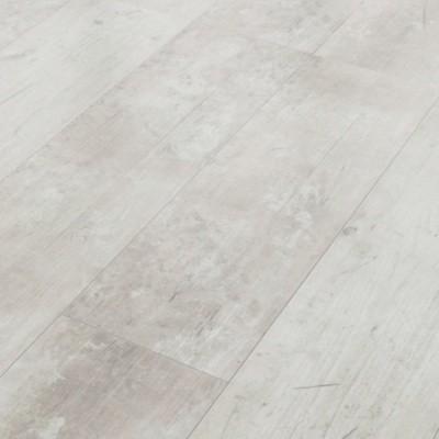 White Pine 7mm Vgroef LAATSTE 18 m2