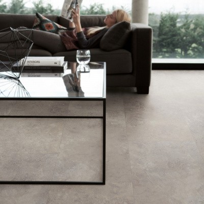 Foto van Gerflor Creation 30 Back Street 0748