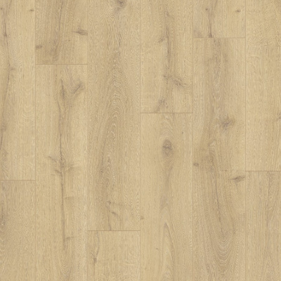 Luxury Living Premium 0.5 Wood Venice Oak RCP5210