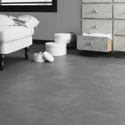 Foto van Gerflor Creation 30 Clic Staccato 0476