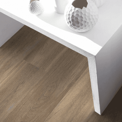 Foto van Gerflor Creation 55 Clic Bostonian Oak 0871