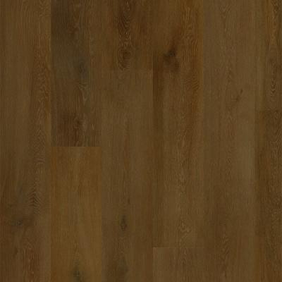 Afbeelding van Aspecta Elemental Dryback XL Plank Iconic Oak Maggiore D476554X