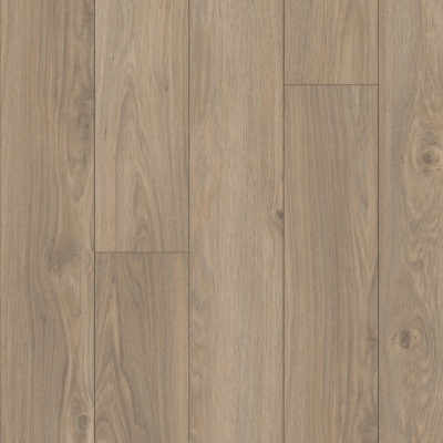 Foto van Luxury Living Exquisit 0.3 Wood Castle Oak RCW3130