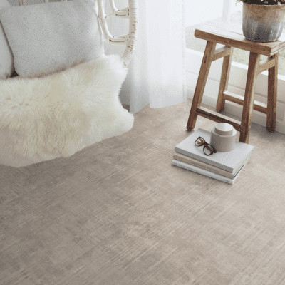 Foto van mFLOR 53127 Abstract Spark Almond