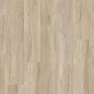 Foto van Gerflor Creation 55 Swiss Oak Beige 0848