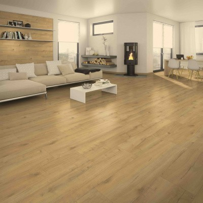 Foto van Egger Natural Rioja Oak XL 2076
