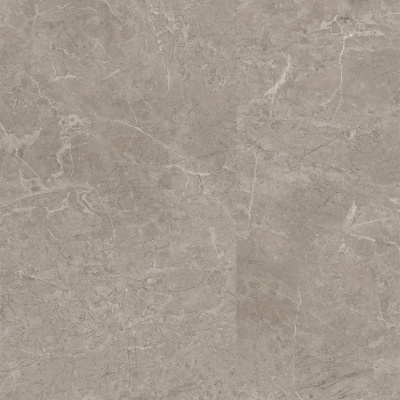 Afbeelding van Aspecta Elemental Dryback Vierkante Tegels Classic Marble Medium Grey D739119X