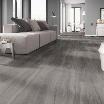 Foto van Belakos Urban+ 760 Grey Brown Oak