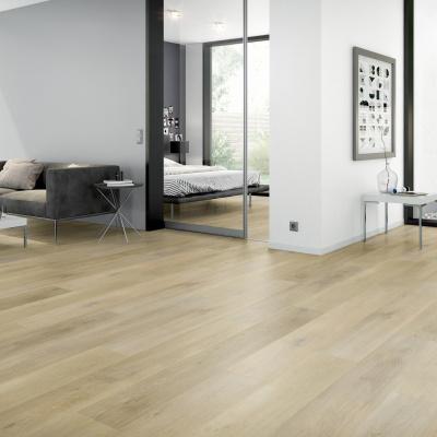 Afbeelding van Aspecta Elemental Dryback XL Plank Iconic Oak Como D476565X