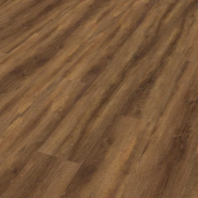 JAB J-RCL50016 Sondrio Oak Red Rigid Click PVC