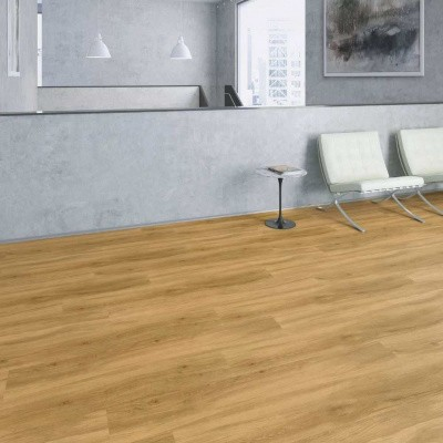 Foto van Gerflor Creation 30 Quartet Honey 0870