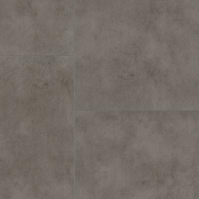 Afbeelding van Luxury Living Premium 0.5 Tiles Terazzo Antraciet RCS8130