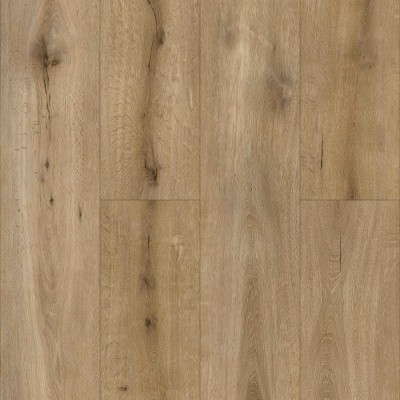 Foto van Rustic Nature Oak LF004802