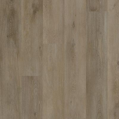 Afbeelding van Aspecta Elemental Dryback XL Plank D476544X Iconic Oak Constance