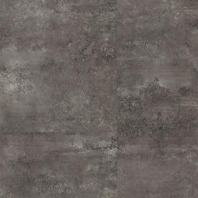 Afbeelding van Aspecta Elemental Dryback Vierkante Tegels Worn Screed Onyx D73618X