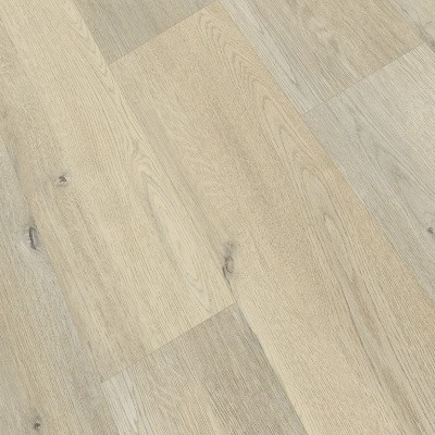 Foto van Budget Line Dallas Oak 3506 Rigid Click PVC