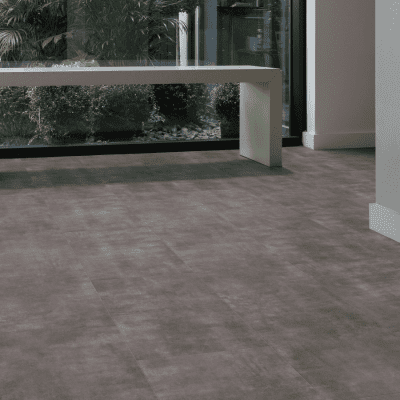 Foto van Gerflor Creation 30 Clic Silver City 0373