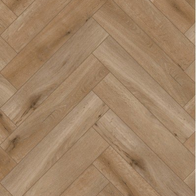 Foto van Natural Oak LF124202