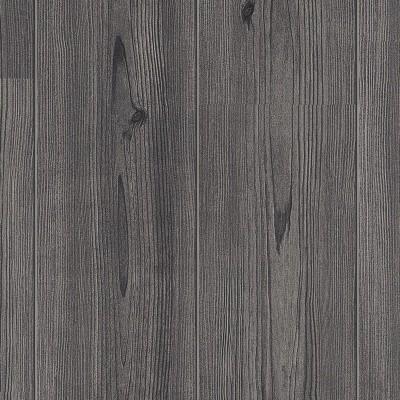 Foto van Balterio Impressio 60188 Charcoal Floorboard