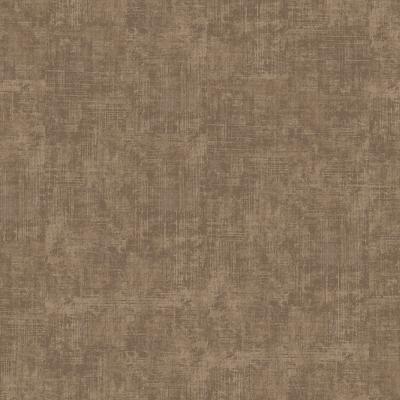 mFLOR 53122 Abstract Blast Bronze