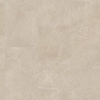Gerflor Creation 55 Reggia Ivory 0861