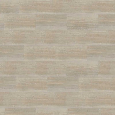 Foto van JAB J-50026 Travertine Nude