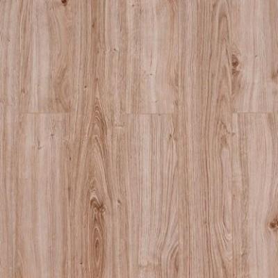 Arusha Oak 8mm Vgroef