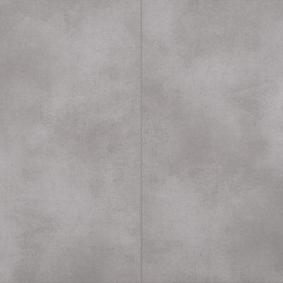 Luxury Living Premium 0.5 Tiles Terazzo Grey RCS8110