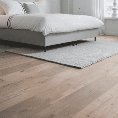 Foto van mFLOR 81031 Authentic Plank Ferne